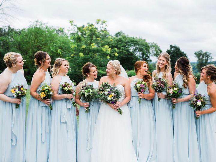 Tmx La 338 51 946058 Mechanicsburg, PA wedding photography