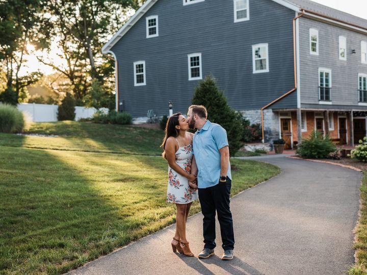 Tmx La Engagement 108 51 946058 159759129462619 Mechanicsburg, PA wedding photography