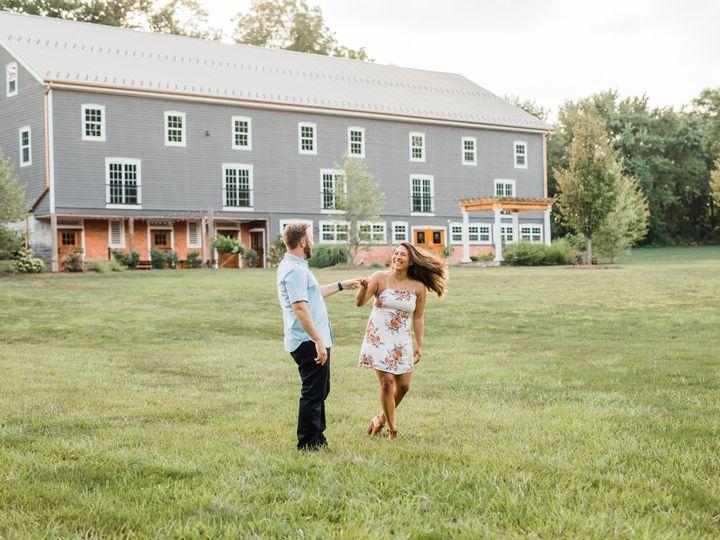 Tmx La Engagement 73 51 946058 159759129393154 Mechanicsburg, PA wedding photography