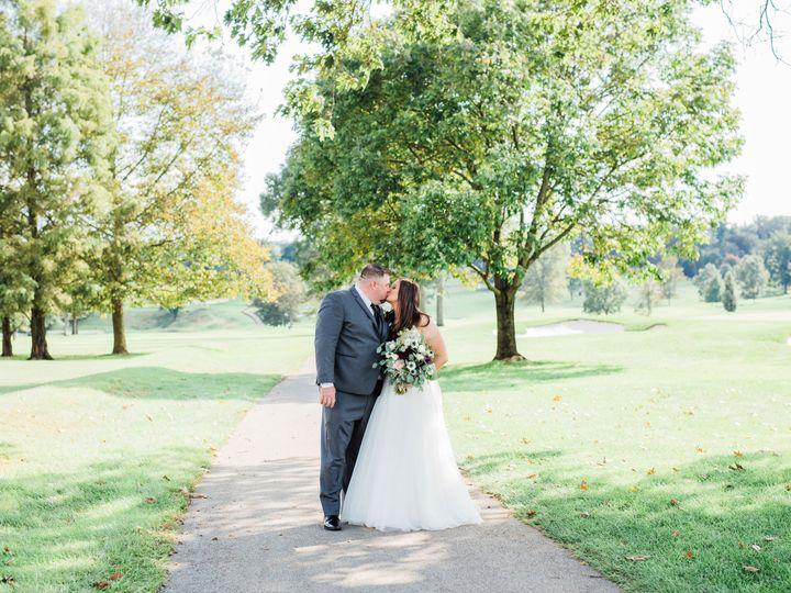 Tmx Lm 10 51 946058 Mechanicsburg, PA wedding photography