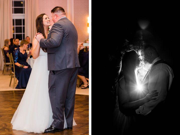 Tmx Lm Added 51 946058 Mechanicsburg, PA wedding photography