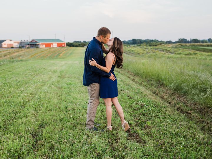 Tmx Mc Engagement 125 51 946058 159759129489877 Mechanicsburg, PA wedding photography