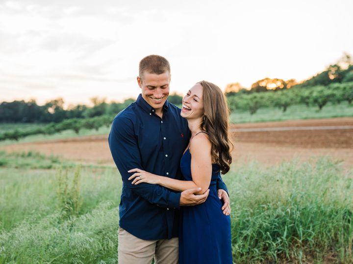 Tmx Mc Engagementphotos 51 946058 159759129620657 Mechanicsburg, PA wedding photography