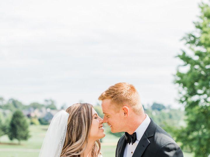 Tmx Mh Weddingday 257 51 946058 159759140649213 Mechanicsburg, PA wedding photography