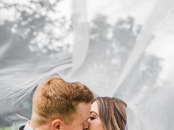 Tmx Mh Weddingday 291 51 946058 159759144396091 Mechanicsburg, PA wedding photography