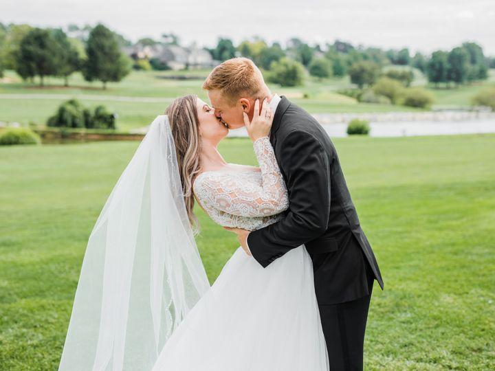 Tmx Mh Weddingday 327 51 946058 159759148559785 Mechanicsburg, PA wedding photography
