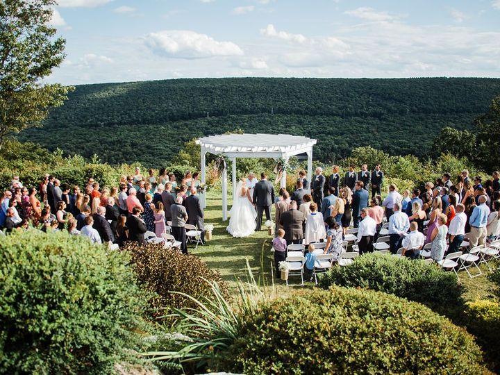 Tmx Mk Part3 82 51 946058 157869006961958 Mechanicsburg, PA wedding photography
