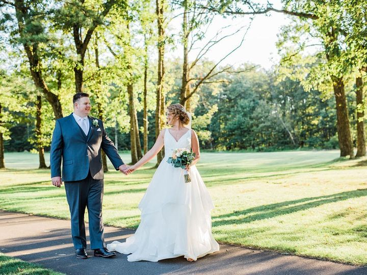 Tmx Mk Part4 39 51 946058 157869003852168 Mechanicsburg, PA wedding photography