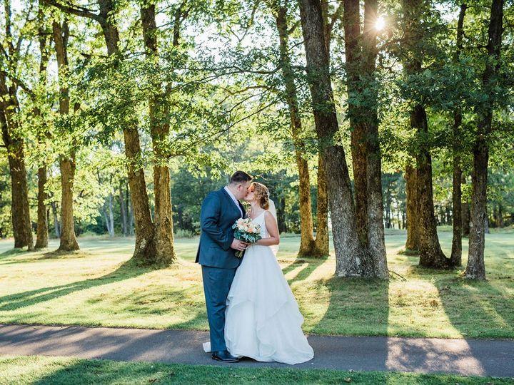 Tmx Mk Part4 43 51 946058 157869003823752 Mechanicsburg, PA wedding photography