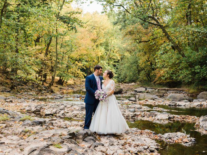 Tmx Moonstone Manor Wedding Symmetry Photographer 51 946058 161134843073829 Mechanicsburg, PA wedding photography