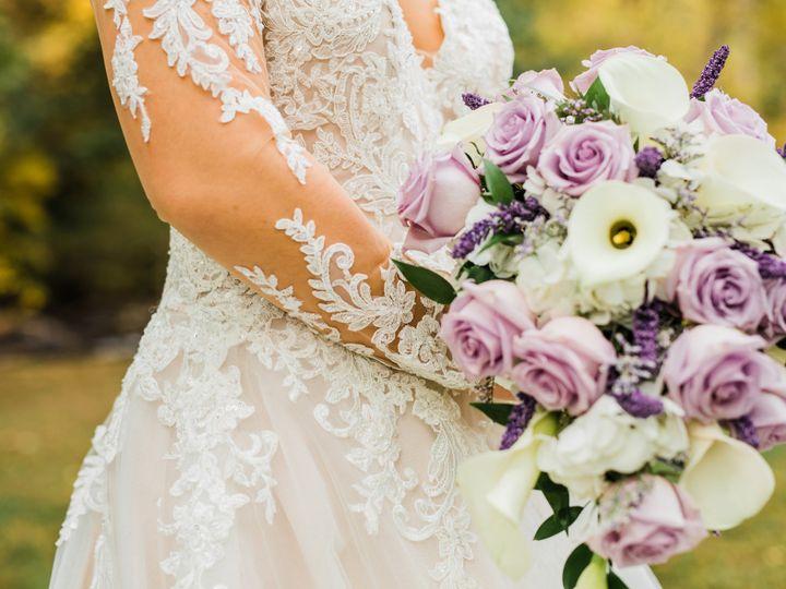 Tmx Moonstone Manor Wedding Symmetry Photography 51 946058 161134842144351 Mechanicsburg, PA wedding photography