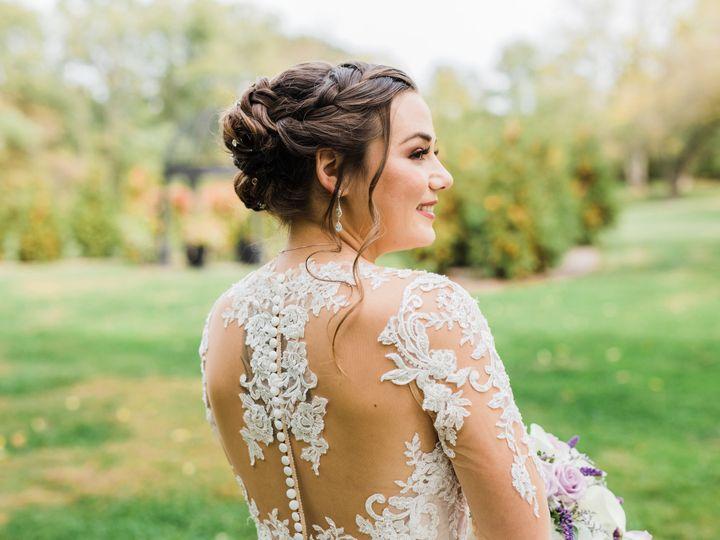 Tmx Moonstone Manor Wedding Symmetry 51 946058 161134842429718 Mechanicsburg, PA wedding photography