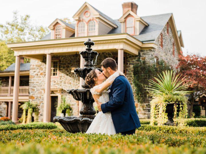 Tmx Moonstone Manor Wedding 51 946058 161134844494523 Mechanicsburg, PA wedding photography