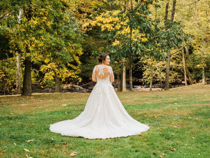 Tmx Moonstone Manor Wedding 51 946058 161134845228605 Mechanicsburg, PA wedding photography