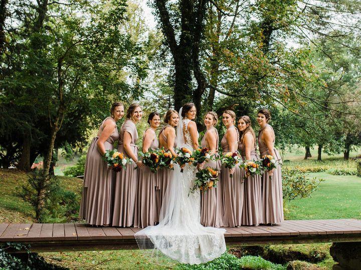 Tmx Mt Weddingday 273 51 946058 161134888737915 Mechanicsburg, PA wedding photography