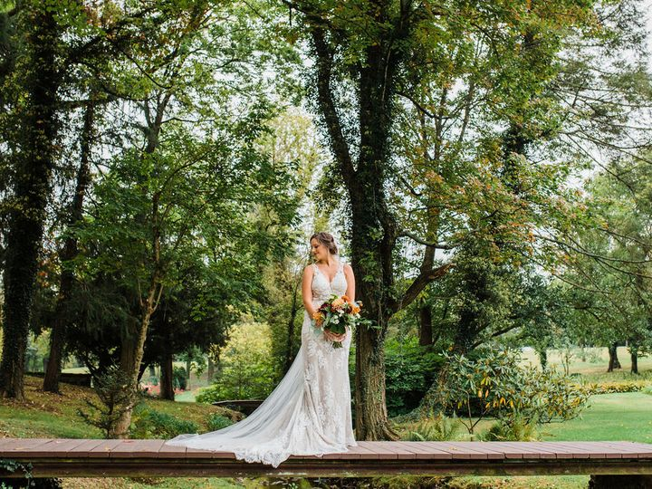 Tmx Mt Weddingday 289 51 946058 161134889634400 Mechanicsburg, PA wedding photography