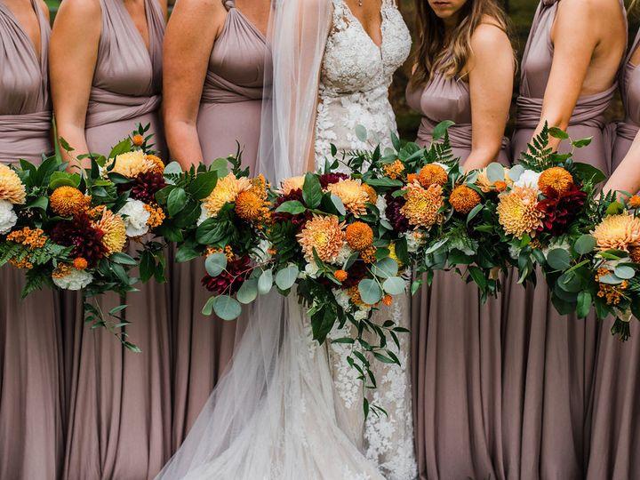 Tmx Mt Weddingday 297 51 946058 161134889649115 Mechanicsburg, PA wedding photography