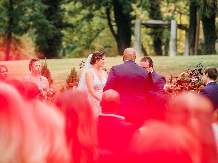 Tmx Mt Weddingday 499 51 946058 161134891254780 Mechanicsburg, PA wedding photography