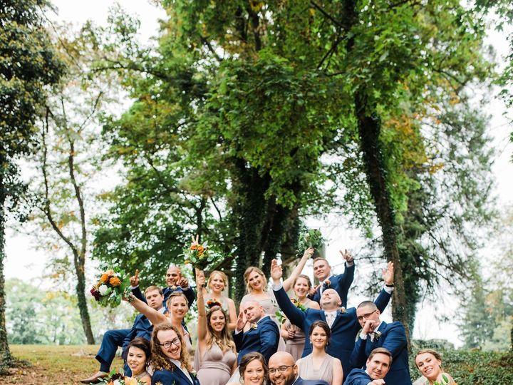 Tmx Mt Weddingday 665 51 946058 161134893241533 Mechanicsburg, PA wedding photography