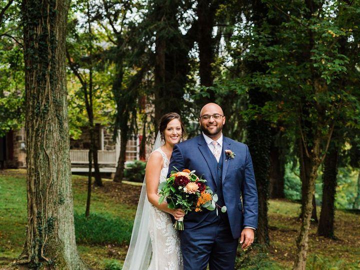 Tmx Mt Weddingday 707 51 946058 161134894319716 Mechanicsburg, PA wedding photography