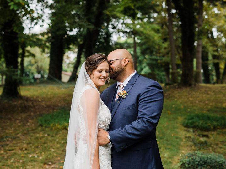 Tmx Mt Weddingday 723 51 946058 161134895239067 Mechanicsburg, PA wedding photography