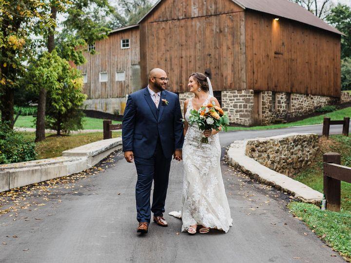 Tmx Mt Weddingday 758 51 946058 161134896810392 Mechanicsburg, PA wedding photography
