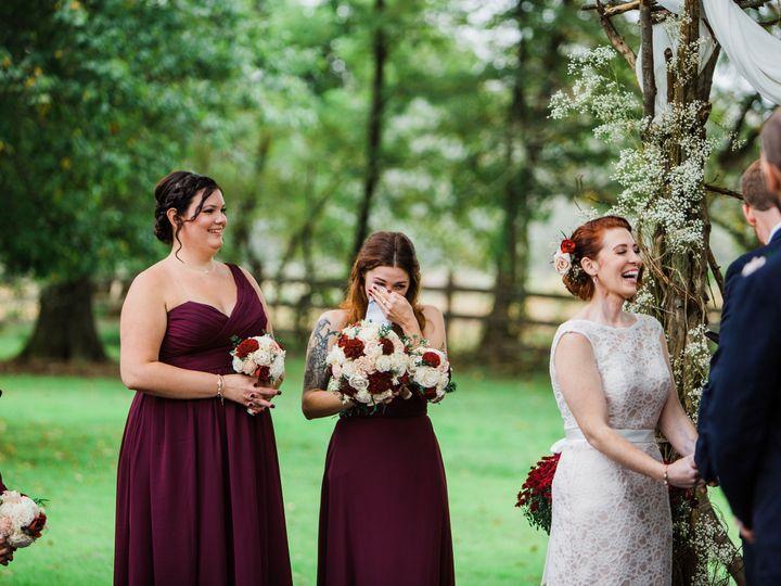 Tmx Od 288 51 946058 Mechanicsburg, PA wedding photography