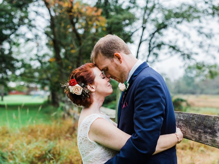 Tmx Od 483 51 946058 Mechanicsburg, PA wedding photography