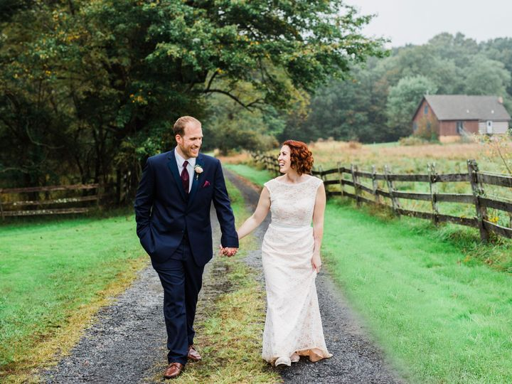 Tmx Od 535 51 946058 Mechanicsburg, PA wedding photography