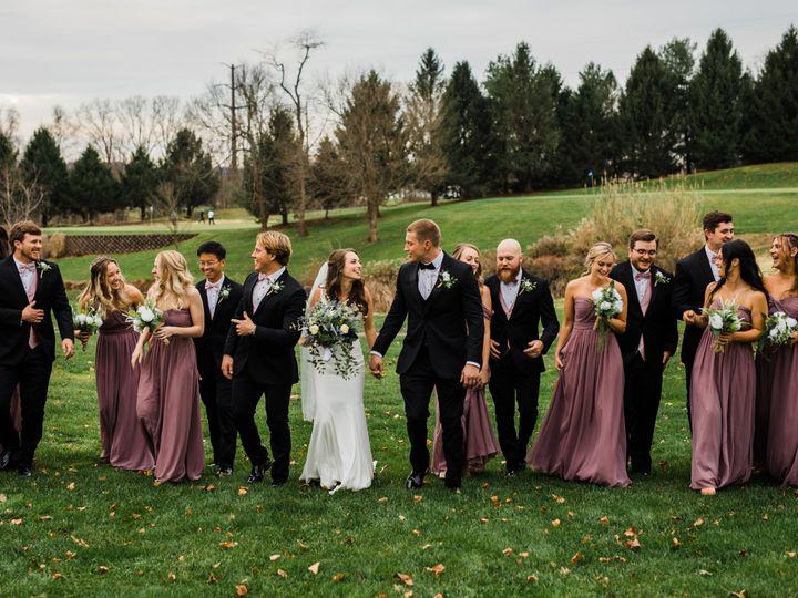 Tmx Photography Wedding Symmetryco 51 946058 161134858553260 Mechanicsburg, PA wedding photography
