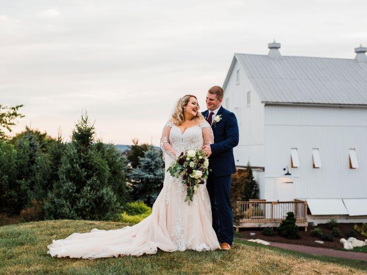 Tmx Symmetryphotography Wedding 51 946058 157868994758988 Mechanicsburg, PA wedding photography