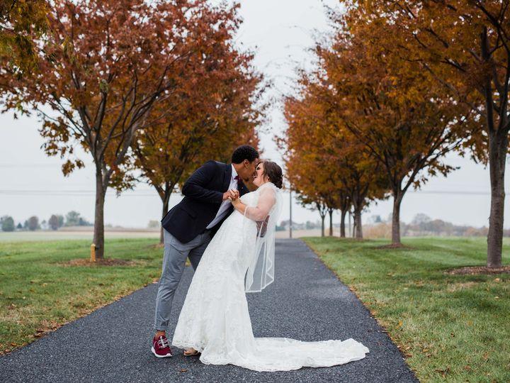 Tmx Symmetryphotography Weddingportrait2 51 946058 157868994730499 Mechanicsburg, PA wedding photography