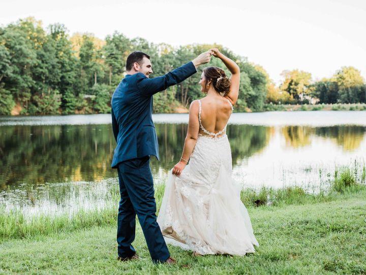 Tmx Symmetryphotography Weddingportraits1 51 946058 157868994732137 Mechanicsburg, PA wedding photography