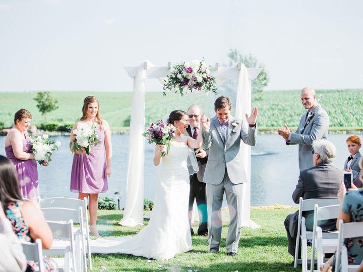 Tmx Vp 329 51 946058 Mechanicsburg, PA wedding photography
