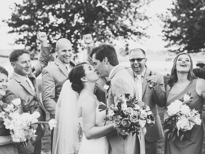 Tmx Vp 387 51 946058 Mechanicsburg, PA wedding photography