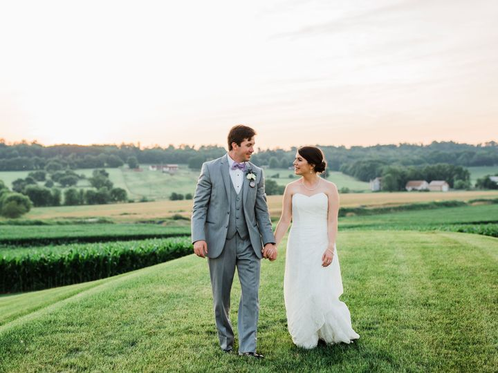 Tmx Vp 554 51 946058 Mechanicsburg, PA wedding photography