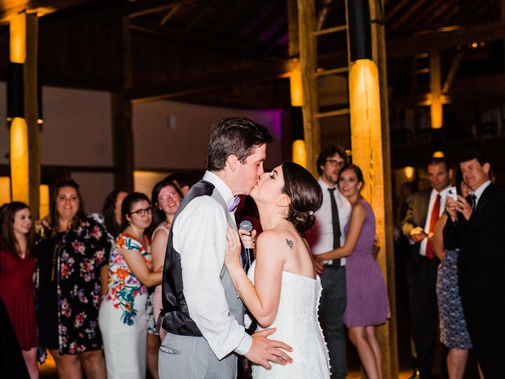Tmx Vp 651 51 946058 Mechanicsburg, PA wedding photography