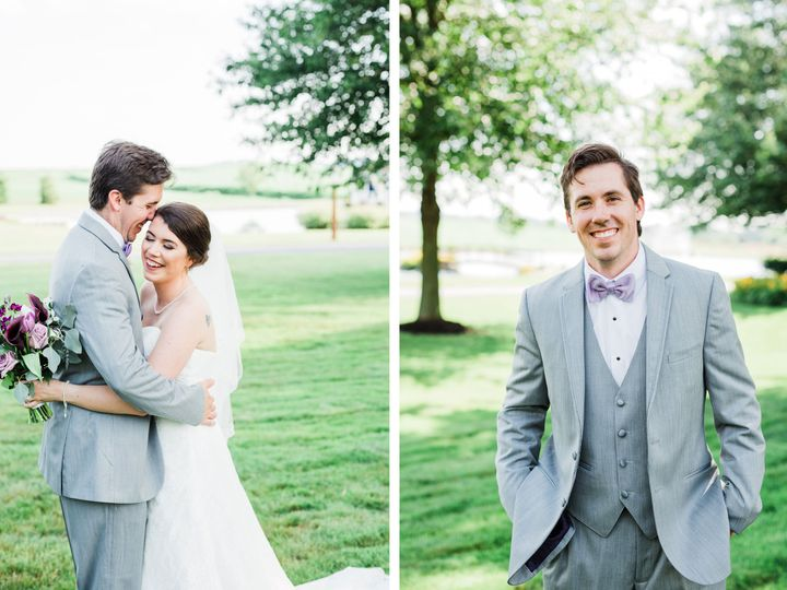 Tmx Vp1 51 946058 Mechanicsburg, PA wedding photography