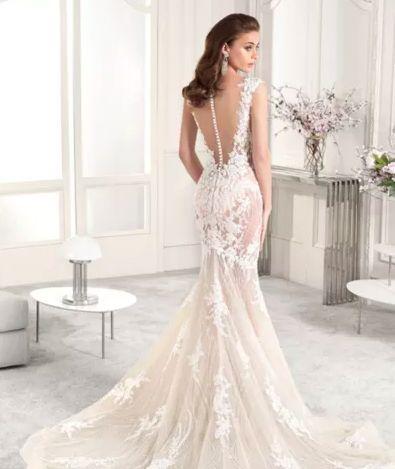 Tmx Screen Shot 2020 09 18 At 8 55 26 Am 51 486058 160043374746541 Pittsburgh, PA wedding dress