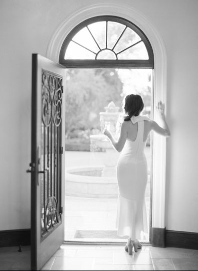 ojai valley inn ojai resort ojai wedding michelle beller photography michel b events 51 696058 1561736355