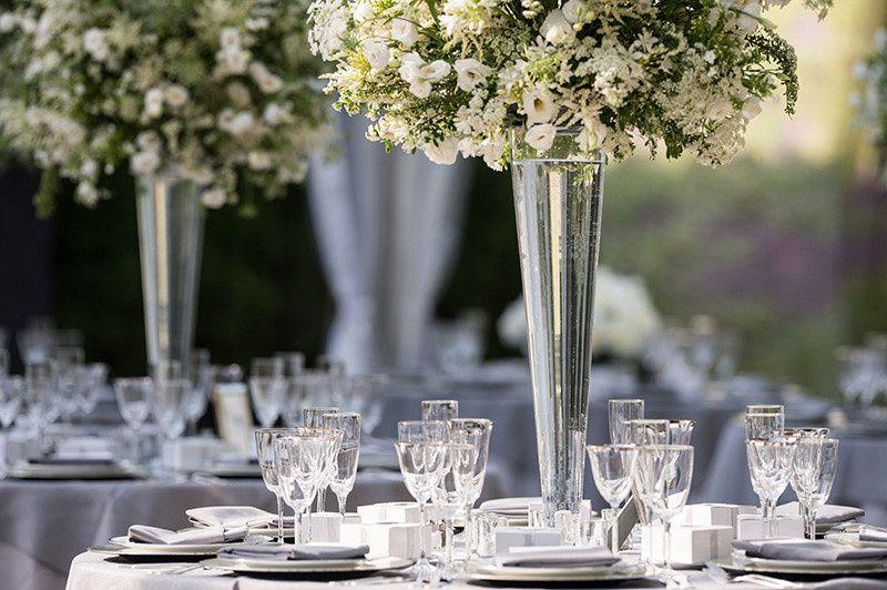 Event Design & Planning: Endlessly Elated Floral Design: Felt Etc. Catering: Dish Food & Events...