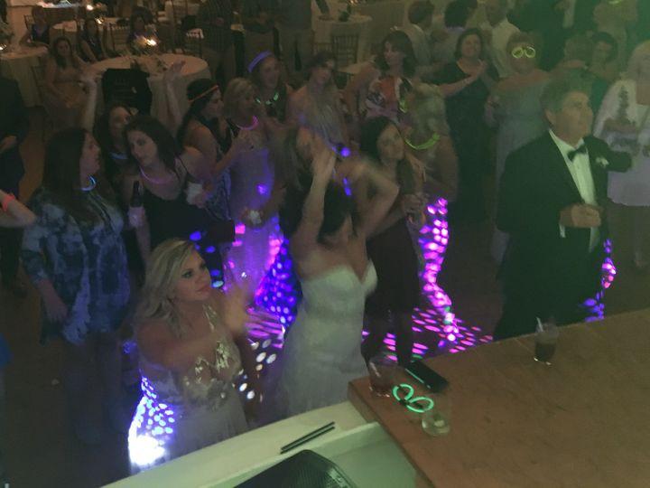 wedding vicksburg