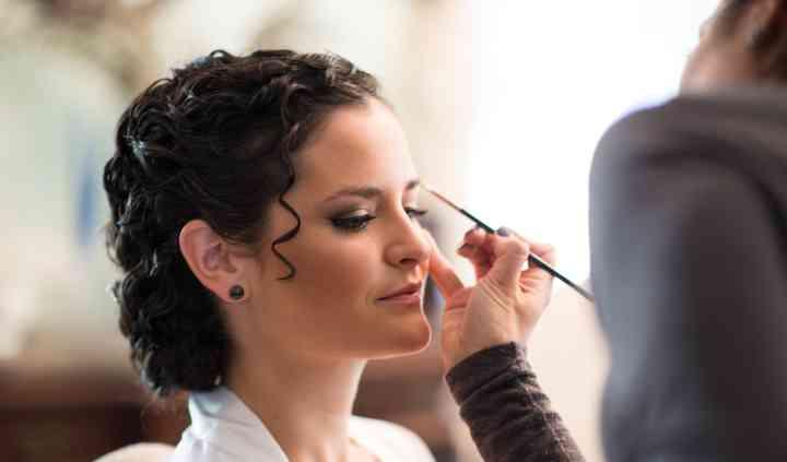 Makeup Artistry by Jillian