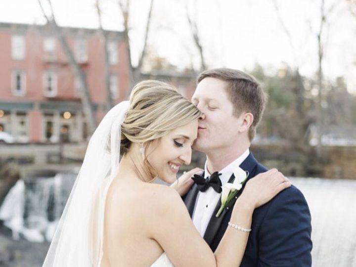 Tmx 1459555461992 Fullsizerender Pleasant Valley, New York wedding beauty