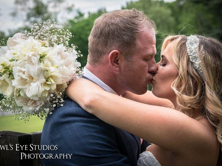 Tmx 1468526372222 Jasmine 1 Pleasant Valley, New York wedding beauty