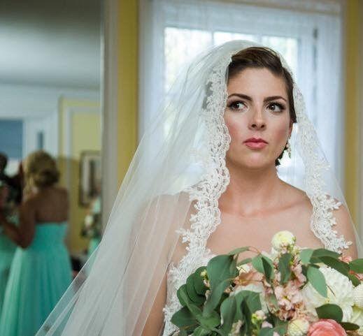 Tmx 1476107140583 Image Pleasant Valley, New York wedding beauty