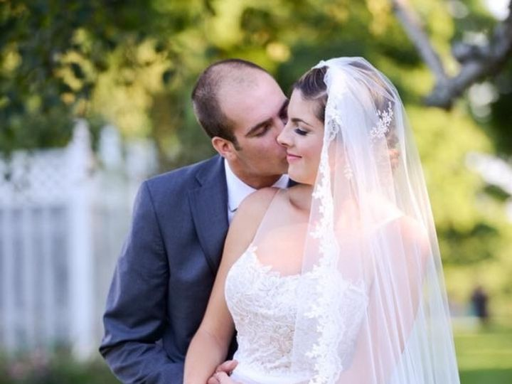 Tmx 1476107140586 Image Pleasant Valley, New York wedding beauty