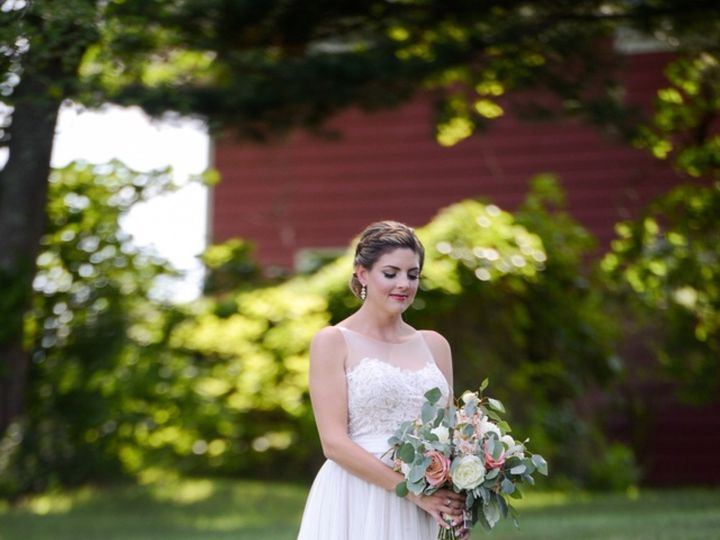 Tmx 1476107152317 Image Pleasant Valley, New York wedding beauty