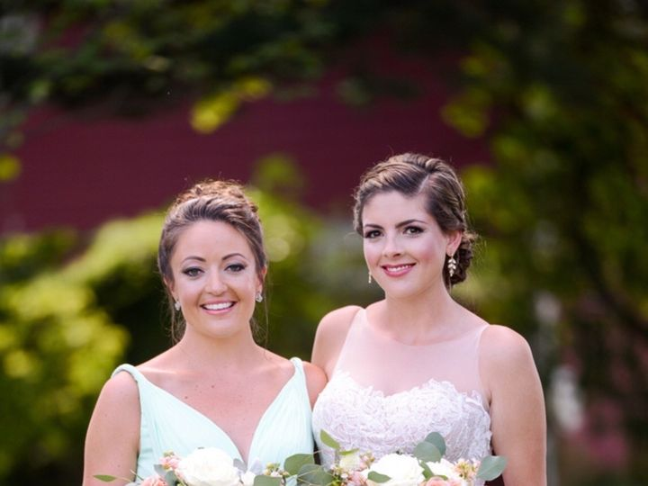 Tmx 1476107161002 Image Pleasant Valley, New York wedding beauty