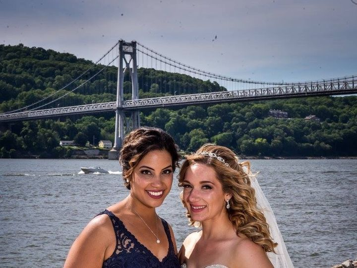 Tmx 1476107214896 Image Pleasant Valley, New York wedding beauty